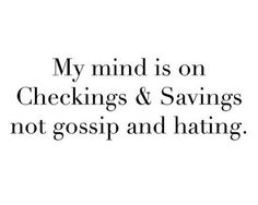 Yesssss if you aren't paying my bills nor my family or close friends your not insight !