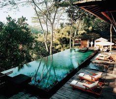 Comparateur de voyages http://www.hotels-live.com : Como Shambhala Estate - Bali Indonésie #VeryChic_hotels #Bali #Indonésie Hotels-live.com via https://www.instagram.com/p/BE1Vo6iquzL/ #Flickr via Hotels-live.com https://www.facebook.com/125048940862168/photos/a.1040779305955789.1073741893.125048940862168/1157561874277531/?type=3 #Tumblr #Hotels-live.com
