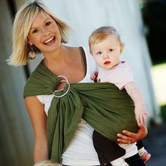 Costura on pinterest baby sling molde and sewing machine tables