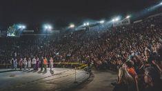 Για 5η συνεχόμενη χρονιά το Φεστιβάλ Δάσους, ένα από τα σημαντικότερα πολιτιστικά γεγονότα της Θεσσαλονίκης, με το κύρος και την υπογραφή του Κρατικού Θεάτρου Βορείου Ελλάδος, ανοίγει τις πύλες του και φέτος το καλοκαίρι. Theatre, Cinema, Culture, Concert, Life, Movies, Theatres, Concerts, Movie Theater