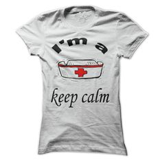 #Petst-shirt... Nice T-shirts  Worth :$19.00Purchase Now    Low cost Codes   View pictures & pictures of Nurse W t-shirts & hoodies:In the event you do not completely love our design, you'll be able to SEARCH your favourite one through the use of search bar on....