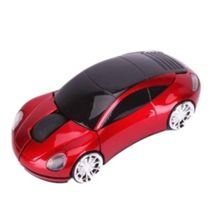 Toys Category 4g Wireless, Computer Accessories, Consumer Electronics, Car, Artsy Fartsy, Punch, Promotion, Military, Toys