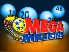 When You use Big fat lottos online then get the opportunity to pick your own numbers from which you can play. The larger the numbers you choose greater are your chances of winning.