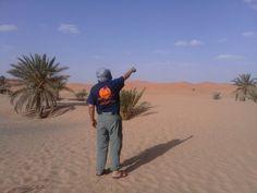 Sahara Desert Tours Atlas and sahara tours travel agency