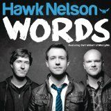 Free MP3 Songs and Albums - GOSPEL - MP3 - $1.29 -  Words
