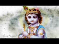 Bhagavad Gita  - Chapter 1 - Verse 1