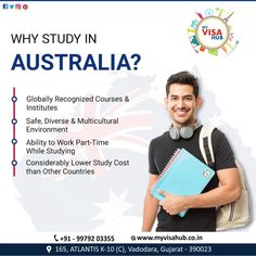 Australia Visa, Other Countries, Ielts, Study Abroad, Atlantis, Studying, Singapore, Environment, Tower