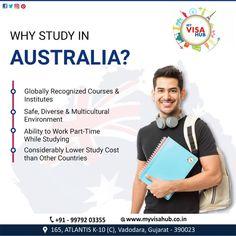 Australia Visa, Other Countries, Ielts, Study Abroad, Atlantis, Studying, Singapore, Environment, Tower