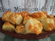 Savory Pastry, Muffin, Bread, Cheese, Baking, Breakfast, Pastries, Food, Morning Coffee