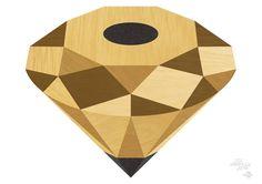 TCC AWARDS 2014 | Simple Branding Poster Design Ideas | Award-winning Graphic Design | D&AD