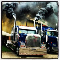 www.truckingoffice.com #Trucking #SemiTrucks #NextTruck