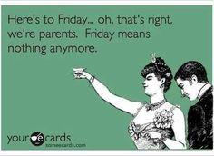 36 hilarious parenting memes.. Yup! Lol