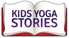 Kids Yoga and Books: Bill Martin Junior - Kids Yoga Stories