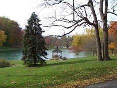Lancaster, OH : Rising Park - Pond - Lancaster, Ohio  https://maps.google.com/maps?q=rising+park+lancaster+ohio=1=us=rising+park+lancaster+ohio=rising+park+lancaster+ohio=0,0,8988329560266885386=m=16