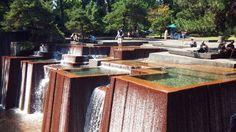 Lovejoy Fountain - Google Search