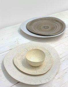 Rina Menardi  #ceramic #pottery