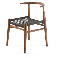 dining chairs | products | vogel Dining Chairs, Interior Decorating, Room, Africa, Spaces, Furniture, Tv, Home Decor, Products