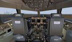 The Best Airplane Games Flight Simulator Cockpit, Microsoft Flight Simulator, Best Airplane Games, World Atlas Map, Flying Games, Life Flight, Game Room Basement, Air Traffic Control, Civil Aviation