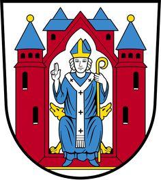Kurierdienst in Aschaffenburg