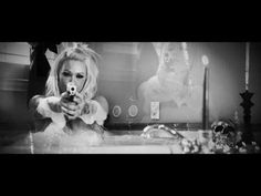 "Jelly Roll ""Wheels Fall Off"" (Official Video) - YouTube Music"