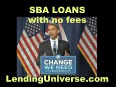 http://www.lendinguniverse.com   provides small business administration  list of lenders originating SBA loans in California Florida and all other states. At http://www.lendinguniverse.com/BorrowersSBA.asp  complete our simple form and we will deliver you fast, accurate multiple results for lenders arranging US small business administration loan...