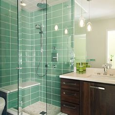 tiny bathroom 7 tips for remodeling corner bathtub modern bathroom design and modern bathroom. Black Bedroom Furniture Sets. Home Design Ideas