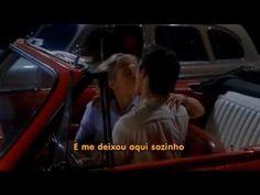 Oh Donna - TRADUÇÃO - Ritchie Valens Los Lobos