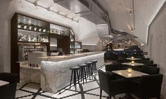 Alston Bar & Beef by Jestico + Whiles http://www.archello.com/en/project/alston-bar-beef
