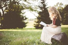 These Daily Bible Devotions are a collection of my reflections on the Book of Proverbs to help YOU live the Abundant Life! Miguel Angel Garcia, Broken Marriage, Mental Training, Summer Reading Lists, Eckhart Tolle, John Piper, John 3, Spiritual Gifts, Spiritual Growth