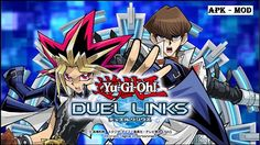 Android App, apk, Download, mod, points generator, yu gi oh duel links 2017, yu gi oh duel links android download, yu gi oh duel links cheats hack 2017 unlimited gems, yu-gi-oh duel links hack download cheat tool mod, yu-gi-oh duel links mod apk, yugioh duel links apk hack, yugioh duel links mod apk download, yugioh duel mod apk download