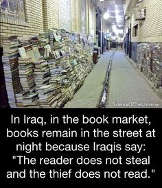 Books To Read, My Books, Book Reader, Did You Know, Life Quotes, Spirituality, Marketing, Education, Sayings