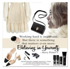 """""""Believing in your self"""" by janee-oss ❤ liked on Polyvore featuring moda, Betsey Johnson, Marc Jacobs, Bobbi Brown Cosmetics, women's clothing, women, female, woman, misses e juniors"""