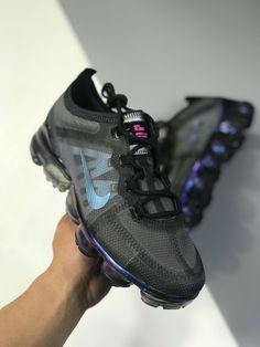 san francisco b810b ed2bb My eBay Active My Ebay, New Nike Air, Nike Air Vapormax, Nike Huarache