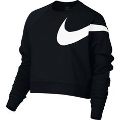 Cute Comfy Outfits, Sporty Outfits, Nike Outfits, Teen Fashion Outfits, Swag Outfits, Fitness Outfits, Training Tops, Training Equipment, Tennis Clothes