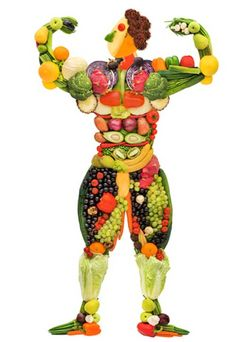 Vegan Bodybuilding Protein – Selecting the best type of protein as a vegan is crucial. Get the complete list of best vegan protein supplements. Nutrilite, Athletes Diet, Vegan Bodybuilding, Planning Your Day, What You Eat, Vegan Lifestyle, Gain Muscle, Build Muscle, Best Diets