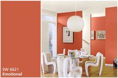 colores 2015 serving williams - Google Search