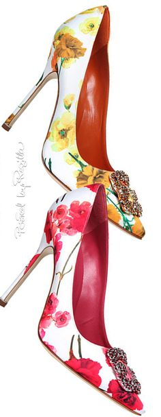 Is Regilla the designer or the brilliant woman who posted them all over the place. Either way, Regilla, I love you. === Visit Regilla ⚜'s profile on Pinterest.