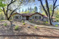 2742 Fairover Drive, Placerville, CA 95667 - MLS 16019683 - Coldwell Banker