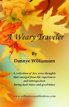 A collection of free verse emerging from life experience and introspection during dark times and good times. New Books, Good Books, Free Verse, Kindle App, Type Setting, Good Times, Dark, Gallery, Travel