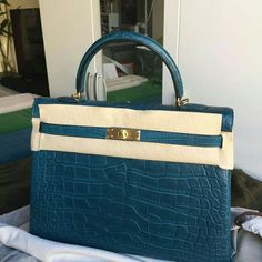 5870fb738e6a 63 Best Authentic Second Hand Luxury Women Handbags images