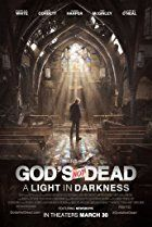 God's Not Dead: A Light in Darkness (2018) Full Movies Free Bluray