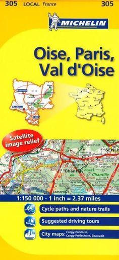 Map of Belgium. Capital: Brussels. Languages: Dutch (Flemish) 60 ...