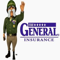The General Auto Insurance Quote Alluring Holiday Insurance Quotes  Insurance Quotes  Pinterest  Holiday
