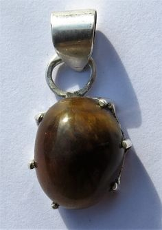 Tigers eye Pendant set in Silver! in the Pendants category was listed for on 20 Jul at by in Pretoria / Tshwane Pendant Set, Tigers, 925 Silver, Eyes, Elegant, Stuff To Buy, Classy, Chic, Bud