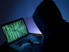 Cyber Threats Growing Faster in Ireland than Anywhere Else - About Facebook, Biometric Devices, Ad Company, Security Suite, Cyber Threat, World Wide News, Security Tools, Mobile App Development Companies