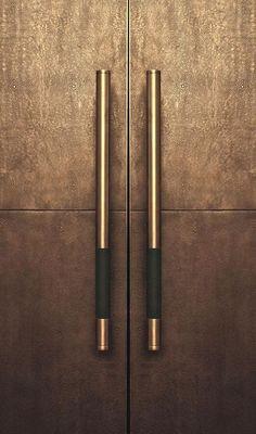 The best Door Pulls to enrich your modern designs. - The best Door Pulls to enrich your modern designs.