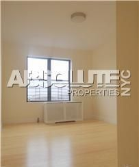 VISIT studio rental at FT WASHINGTON AVE., Washington Heights, posted by Keith Collins on 06/11/2014 | Naked Apartments C