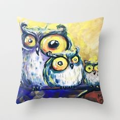 family+Throw+Pillow+by+main+-+$20.00