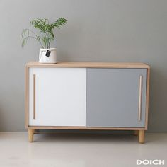 cabinets suppliers dodge scandinavian modern style furniture small apartment minimalist japanese style fashion wall cabinet tv cabinet lockers spec - Meuble Tv Made In Design