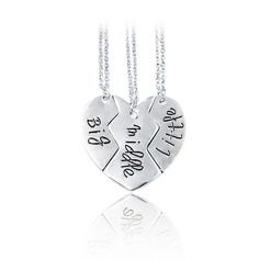 For Mandy and Dada Item Type: Necklaces Fine or Fashion: Fashion Pendant Size: 3.5*4 cm Style: Trendy Necklace Type: Pendant Necklaces Gender: Women Material: Zinc Alloy Chain Type: Link Chain Length: 45+5 cm Metals Typ